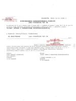 cert4 - potwierdzenie rejestracji podmiotu