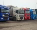 029 - ciężarówki