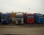 030 - ciężarówki