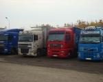 031 - ciężarówki
